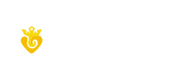royal-swim-logo